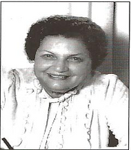 dorothy-gaudiose-americas-foremost-expert-on-padre-pio-wrote-book-prophet-of-the-people-and-marys-place-pamphlets-to-inspire
