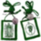 green-scapular-on-sacramentals-page-pamphlets-to-inspire