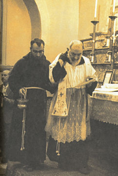 father-allesio-helping-padre-pio-prepare-for-mass-pamphlets-to-inspire