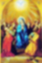 novena-prayers-to-the-holy-spirit-the-original-novena-prayer-and-only-approved-novena-pamphlets-to-inspire