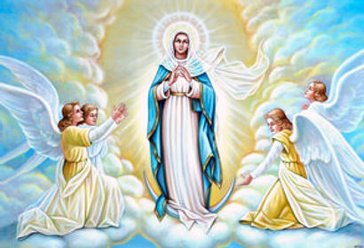blessed-mother-pamphlets-to-inspire