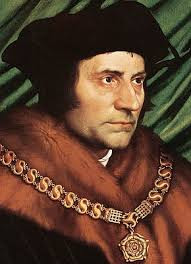 Saint Thomas More| Pamphlets to Inspire