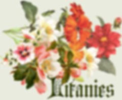 litanies-of-the-catholic-church-pamphlets-to-inspire