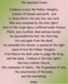 the-apostles-creed-on-pius-x-page-pamphlets-to-inspire