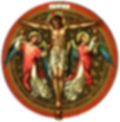 litany-prayers-of-the-precious-blood-of-Jesus-pamphlets-to-inspire