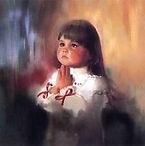 little-girl-in-prayer-to-the-blessed-mother-in-the-miracle-of-the-rosary-pamphlets-to-inspire