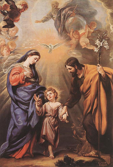 novena-prayers-to-the-holy-family-and-its-affect-on-mankind-pamphlets-to-inspire