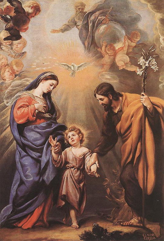 novena-prayers-to-the-holy-family-pamphlets-to-inspire