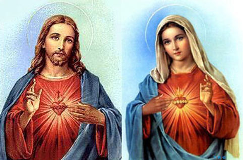 sacred-heart-of-jesus-and-the-immaculate-heart-of-mary-two-hearts-beating-as-one-pamphlets-to-inspire