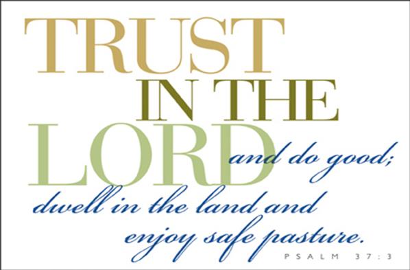 psalms-pamphlets-to-inspire