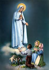 our-lady-of-fatima-teaching-the-rosary-to-children-of-fatima-in-joyful-mysteries-pamphlets-to-inspire