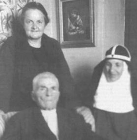 mary-pyle-grazio-forgione-bridgetine-sister-of-padre-pio-photo-pamphlets-to-inspire