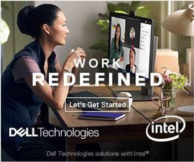 Dell Ad.jpg