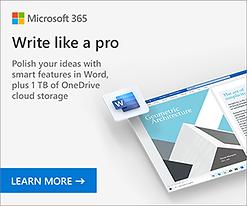 Microsoft Pro Write Ad.png
