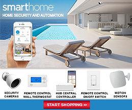 Smart Home Ad.jpg