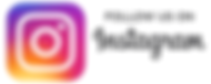 5829199-follow-us-on-instagram-png-png-c