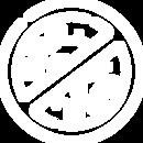 sem-virus (1).png