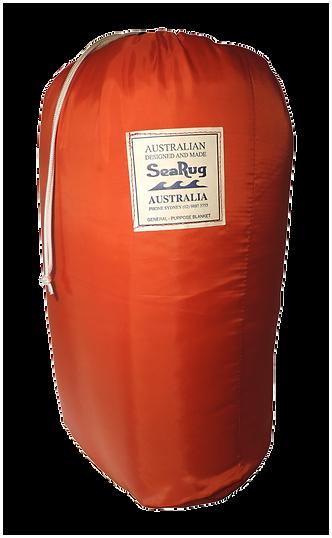 SeaRug