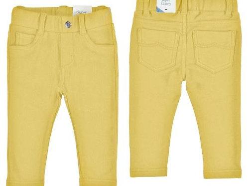 Mayoral Super Skinny Soft Jeans