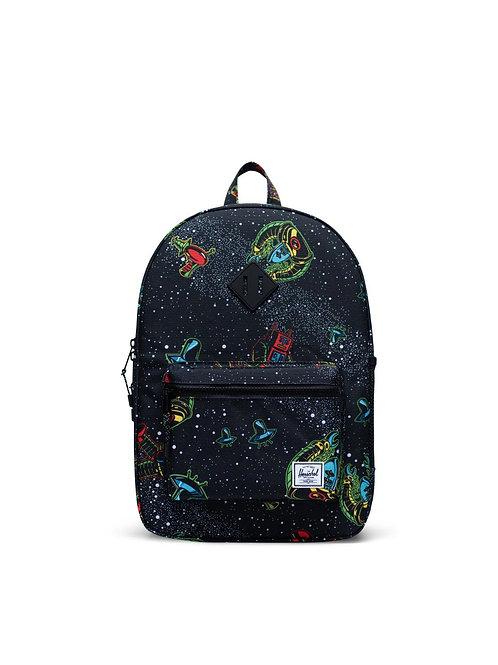 Herschel - Heritage Backpack (Youth XL)