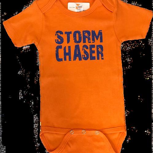 Storm Chaser Onesie