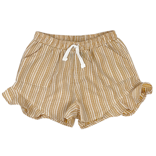 Tiny Whales Gidget Butterfly Short