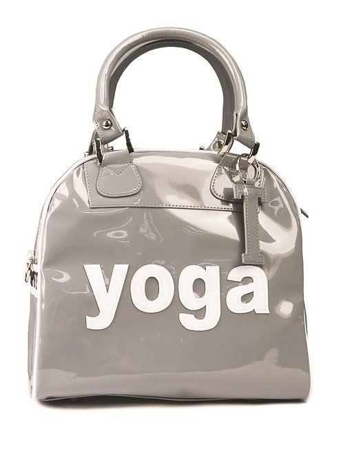 Trumpette Mini Yoga Bag