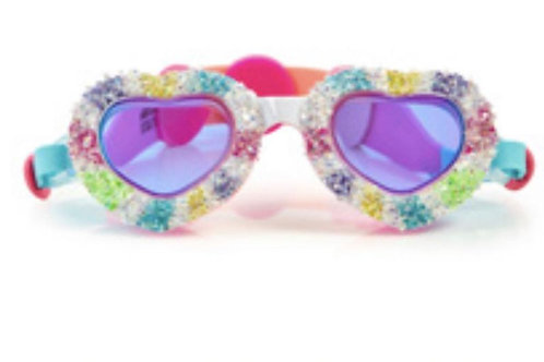 Bling2o Sweethearts Goggles (I Luv Candy)
