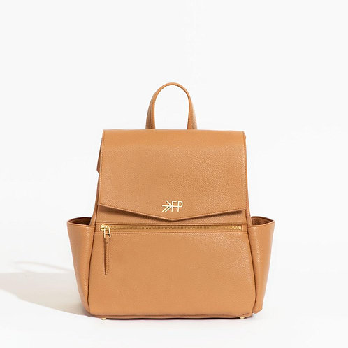 Freshly Picked - Mini Classic Bag 2 (Butterscotch)