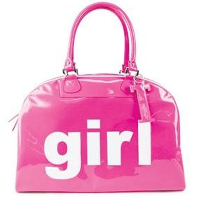 Trumpette Large Girl Bag