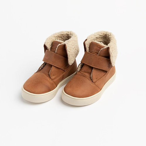 Freshly Picked Sherpa Boot (Zion)