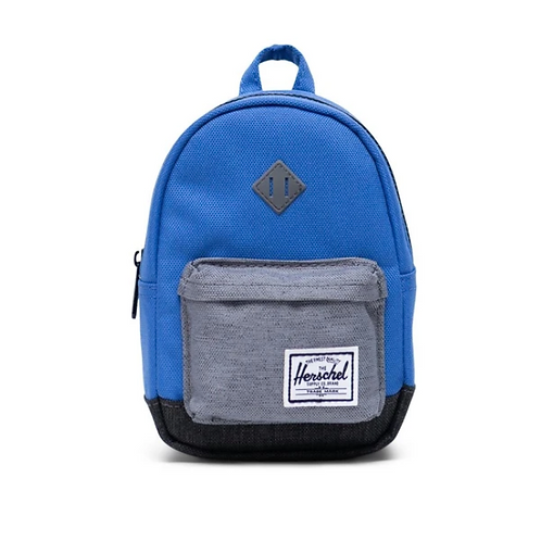 Herschel - Heritage Case (Mini)