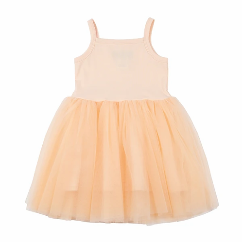Bob & Blossom Tutu Dress
