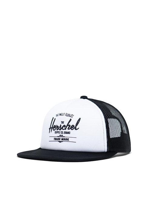 Herschel - Whaler Soft Brim Hat (Youth)