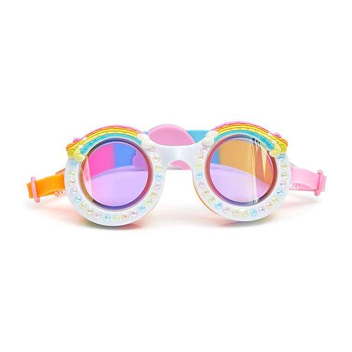 Bling2o Good Vibes Goggles (Rainbow)