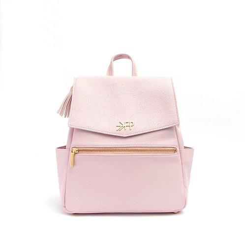 Freshly Picked Blush Mini Classic Bag