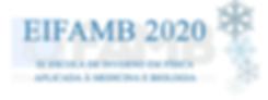 EIFAMB_logo.png