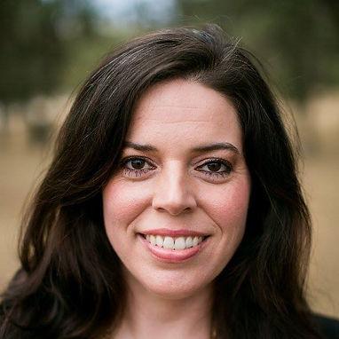 Kristina FB Profile Picture.jpg
