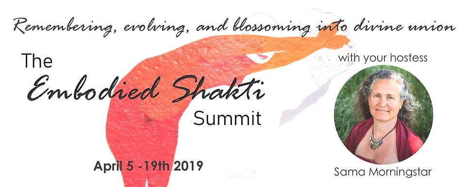 Embodied Shakti Website Banner.jpg