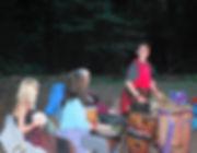 EWF workshop drums.jpg