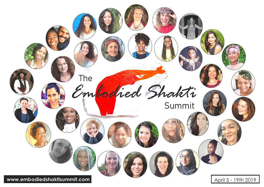 Final Embodied shakti Summit Graphic.jpg