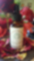 Custom Flower Essence Bottle photo.jpg