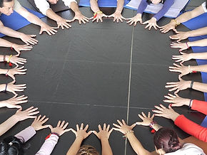 circleofhands.jpg
