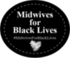 Midwives for Black Lives Logo.jpg
