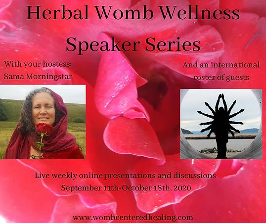 Herbal Womb Wellness Speaker Series (2).