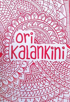 She who stains logo Orikalankini.jpg