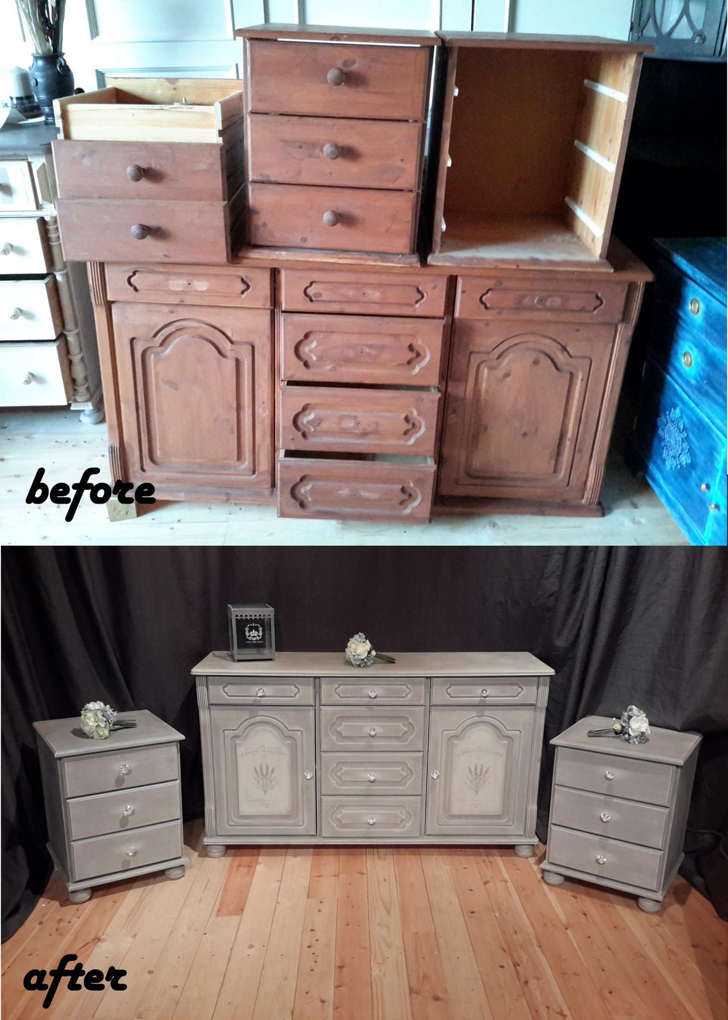 soveromsmøbler (6)