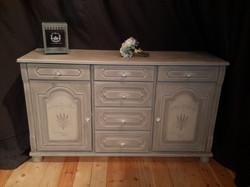 soveromsmøbler (3)