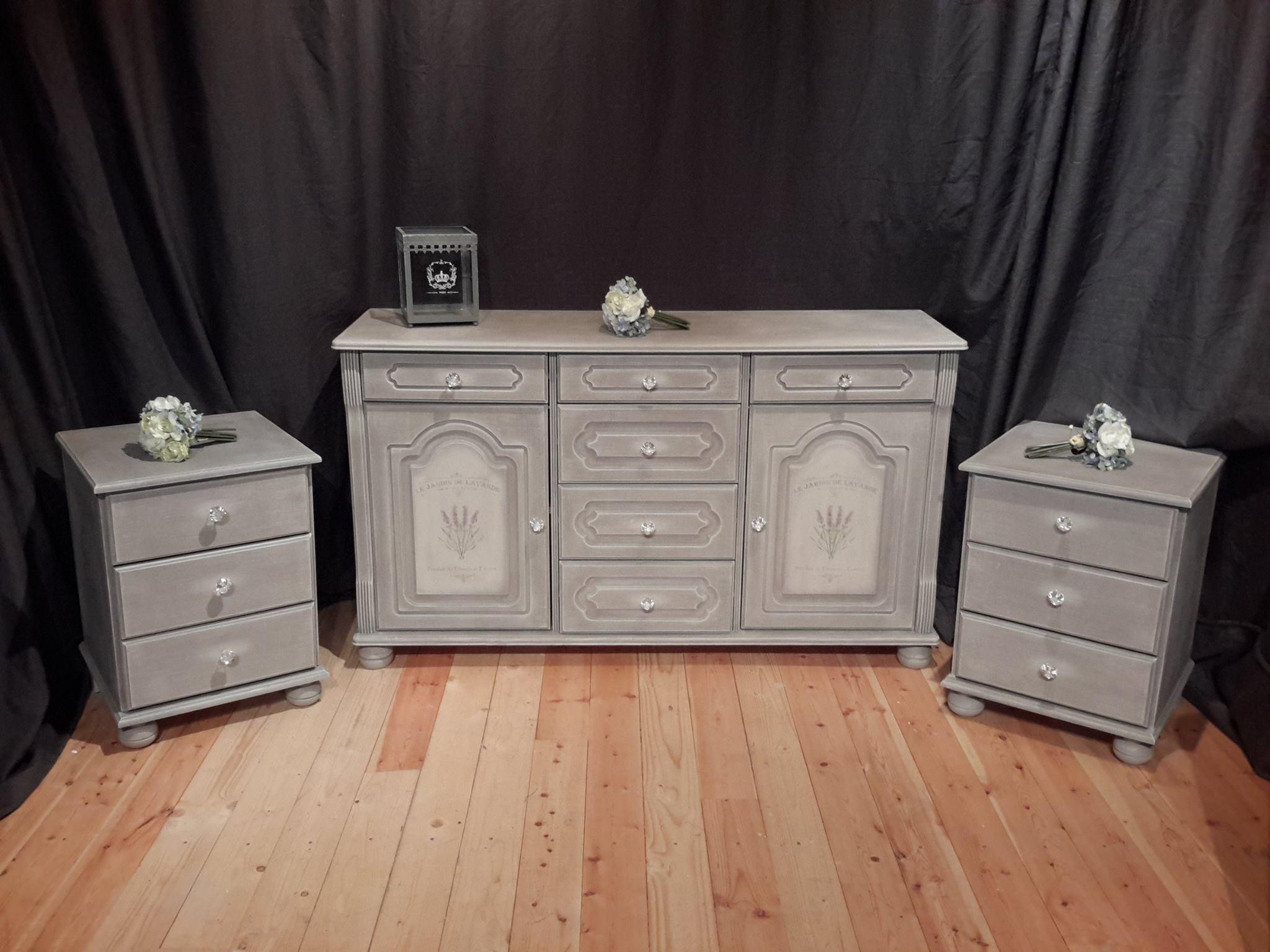 soveromsmøbler (2)