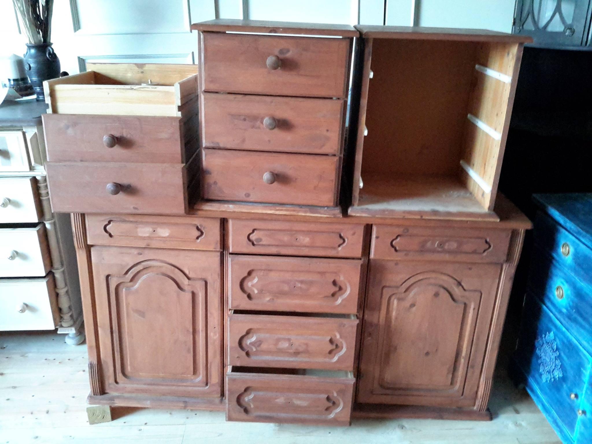 soveromsmøbler (4)